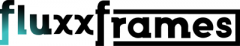 FluxxFrames